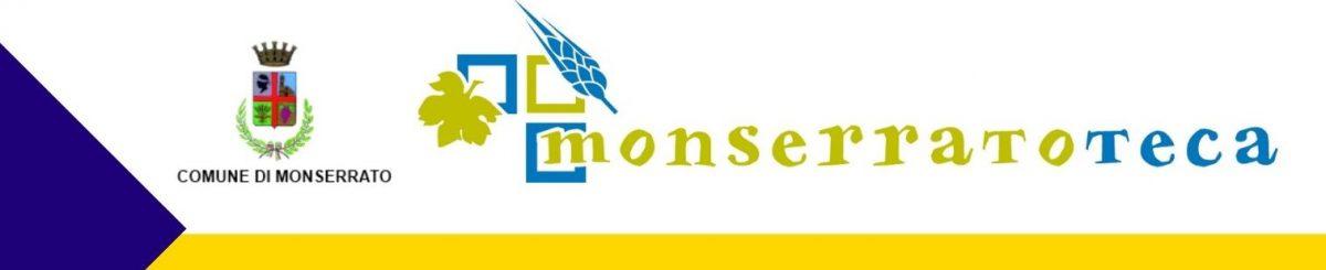 Orario estivo e riapertura delle sale dalla Monserratoteca