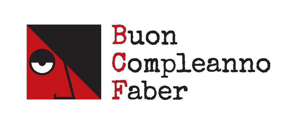 Buon Compleanno Faber 2021 online anche dalla Monserratoteca