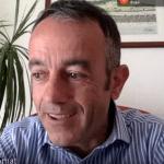 """Monserrato-teche. Gerardo Ferrara incontra Luigi Amat autore di """"Matatunno"""""""