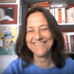 Monserrato-teche Gerardo Ferrara incontra Ludovica Amat