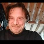 Monserrato-teche Gerardo Ferrara incontra Romano Giuffrida