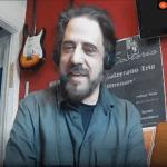 Monserrato-teche Gerardo Ferrara incontra Angel Luìs Galzerano
