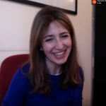 Monserrato-teche Gerardo Ferrara incontra Elena Valdini