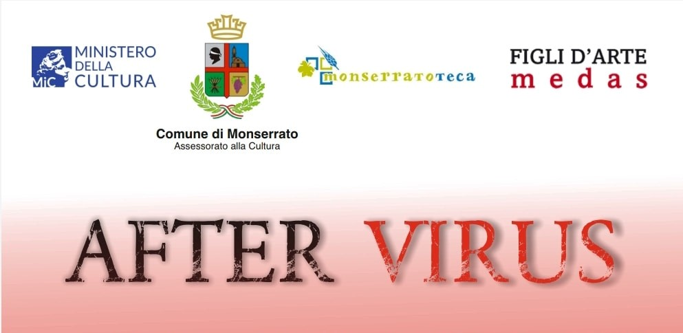 After virus